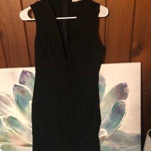 Agaci little black dress L